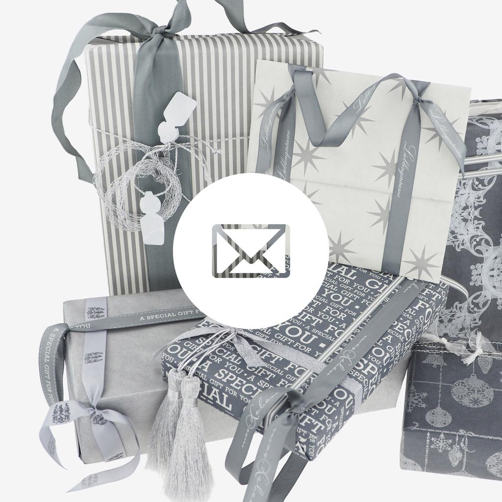 newsletter-geschenkverpackung-kreativ-individuell-edel-verpacken