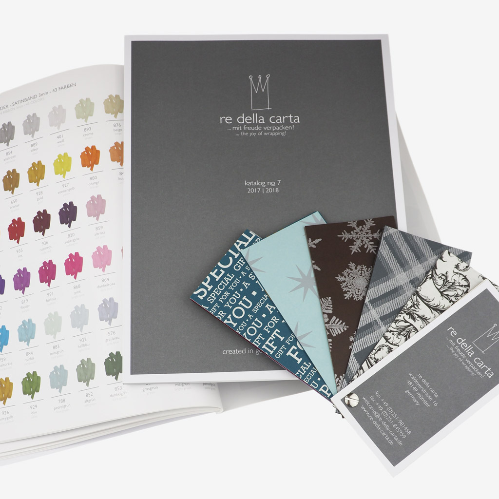 geschenkverpackung-geschenkpapier-geschenkbaender-katalog-anfordern