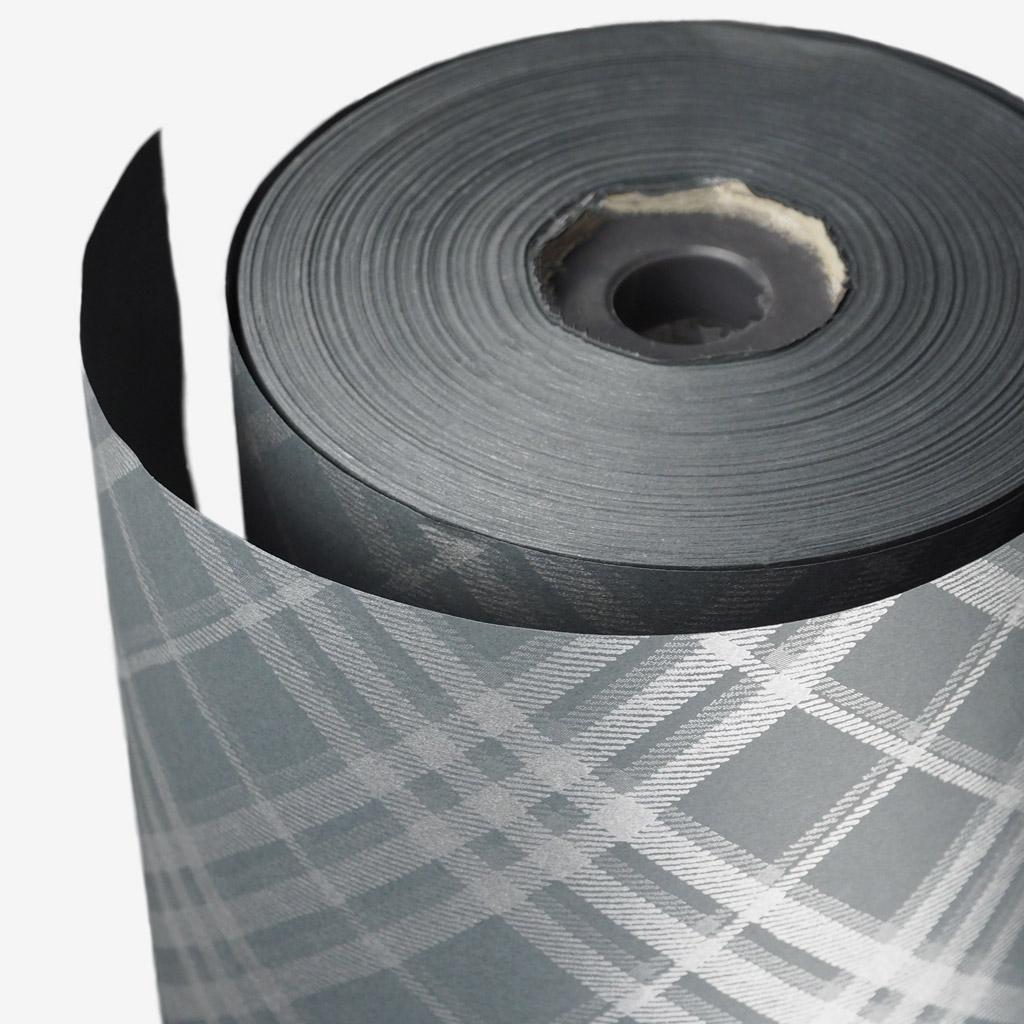 geschenkpapier-durchgefaerbt-hochwertig-edel-design