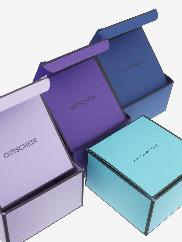 gutschenbox-gutschein-geschenkbox-knallige-farben
