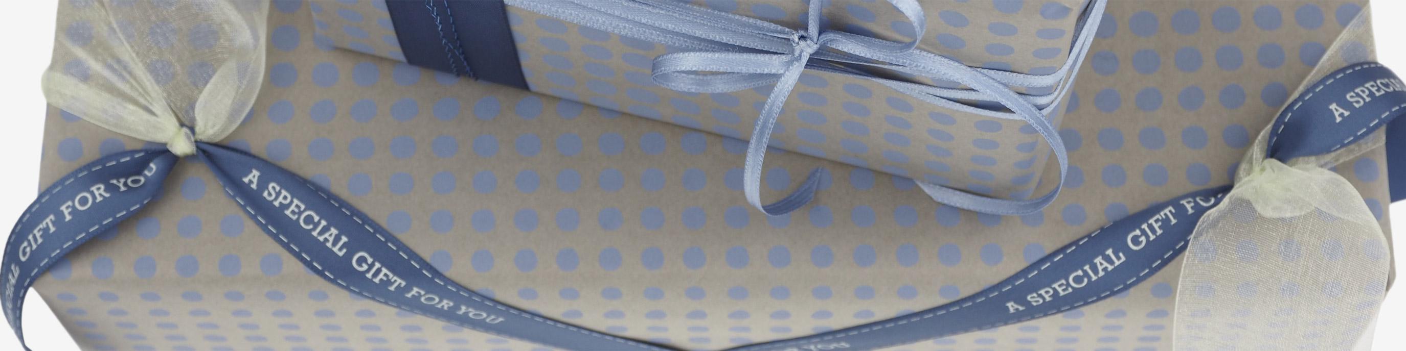 neuheiten-geschenkverpackung-geschenkpapier-fruehjahr-2018