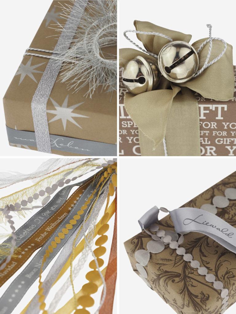 hohe-qualitaet-geschenkpapier-geschenkbaender-deko