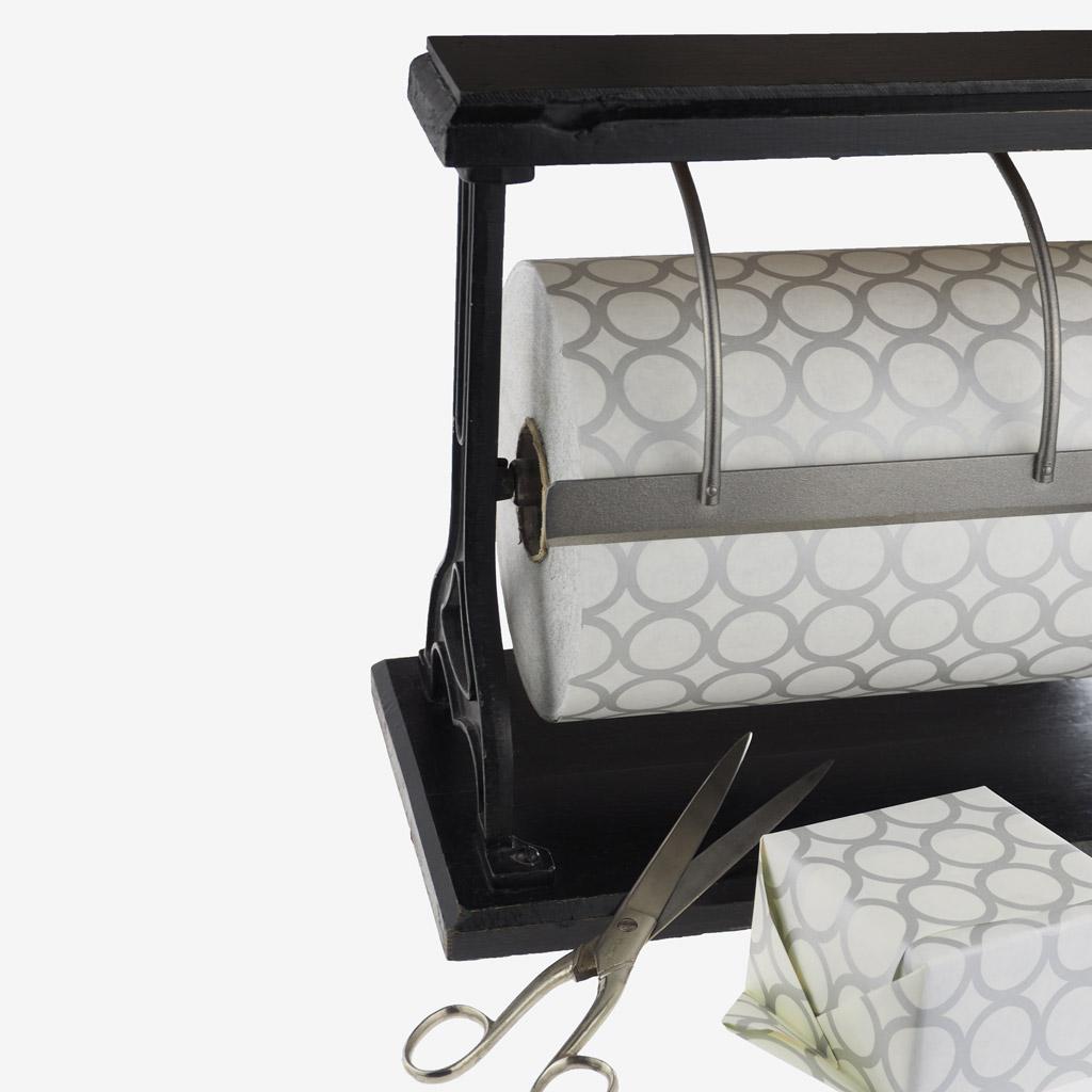 grosshandel-geschenkverpackung-geschenkpapier-geschenkbaender-grossrolle