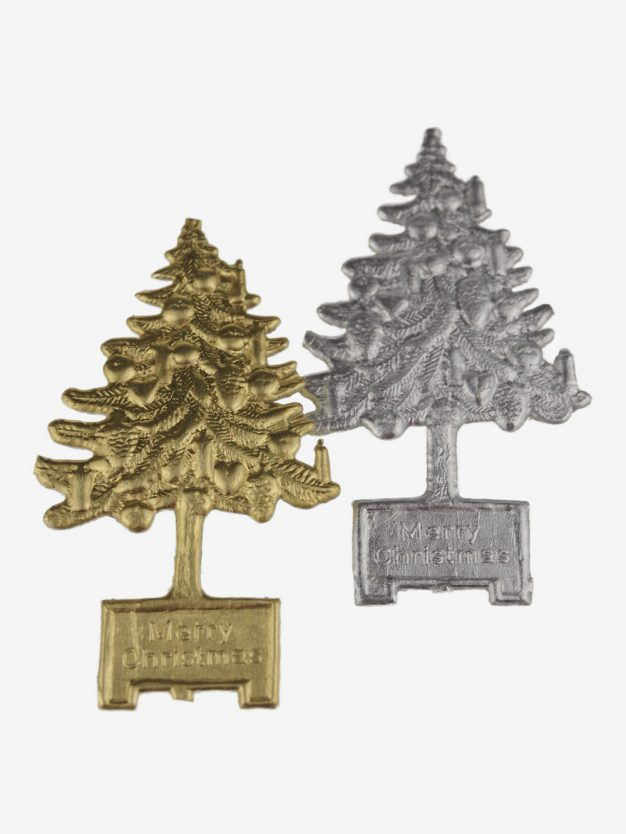 geschenkanhaenger-tannenbaum-weihnachten-gold-silber