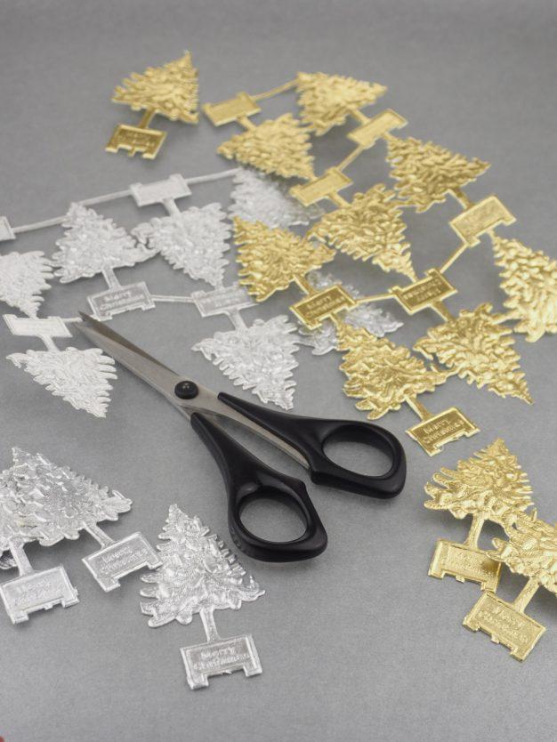 geschenkanhaenger-tannenbaum-weihnachten-gold-silber-anwendung