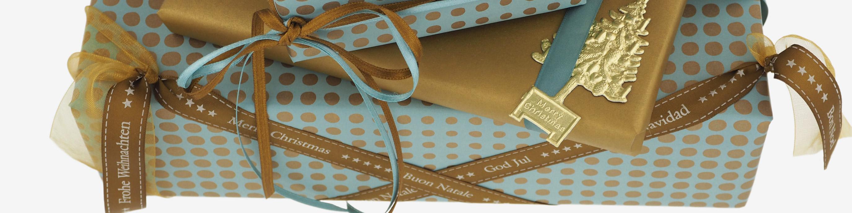 re della carta geschenkpapier geschenkb nder geschenkverpackung. Black Bedroom Furniture Sets. Home Design Ideas