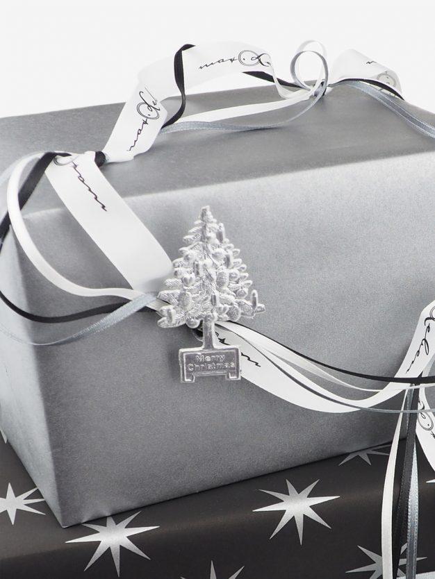 geschenkanhaenger-tannenbaum-weihnachten-silber