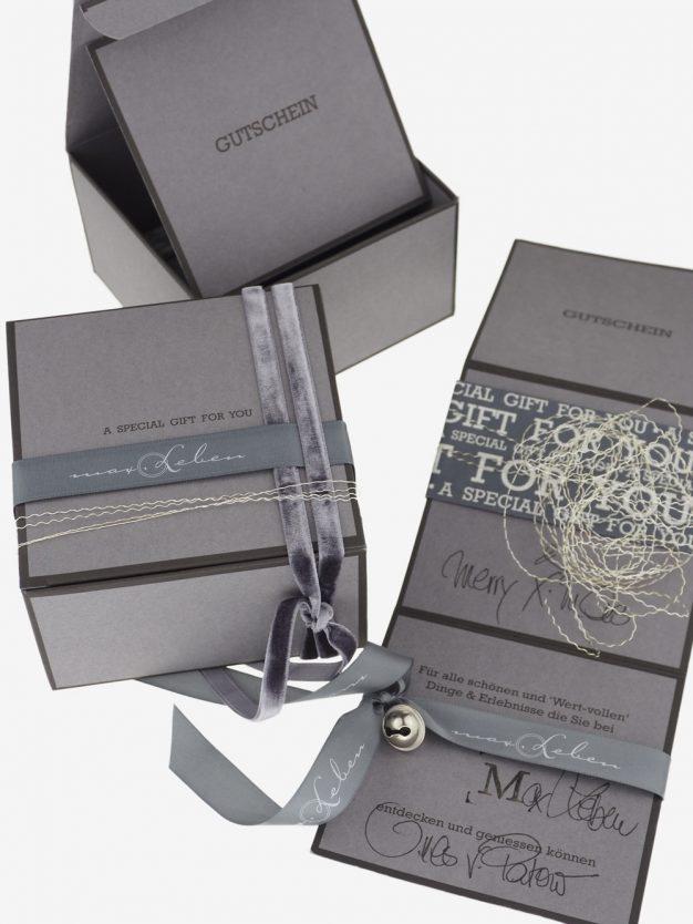 gutschenbox-gutschein-geschenkbox-hochwertig-und-edel-dekoriert