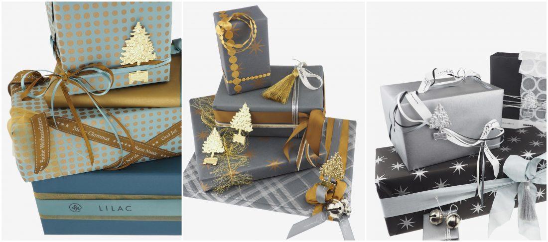 geschenkpapier-neuheiten-winter-weihnachten-2018