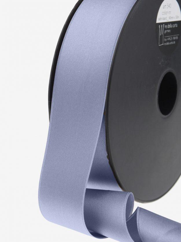 satinband-gewebt-graublau-breit-hochwertig