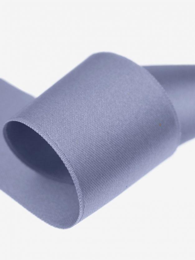 geschenkband-gewebt-graublau-breit-hochwertig