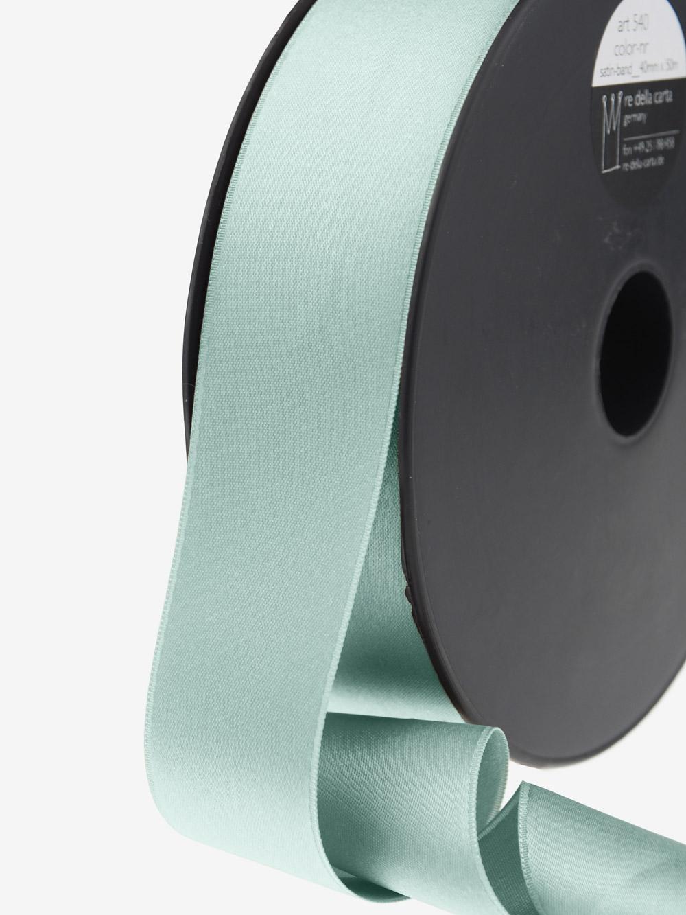 satinband-gewebt-mintgruen-breit-hochwertig