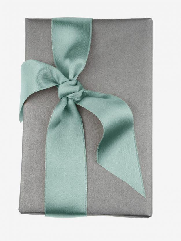 geschenkband-gewebt-mintgruen-breit-hochwertig