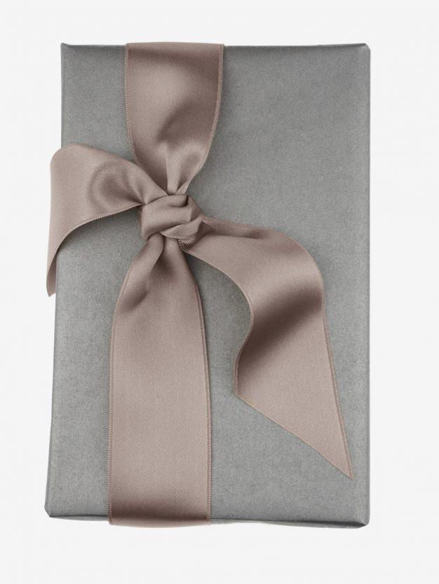 geschenkband-gewebt-taupe-breit-hochwertig