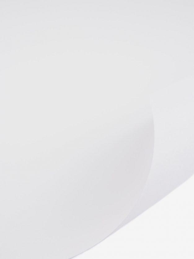 geschenkpapierbogen-weiss-uni