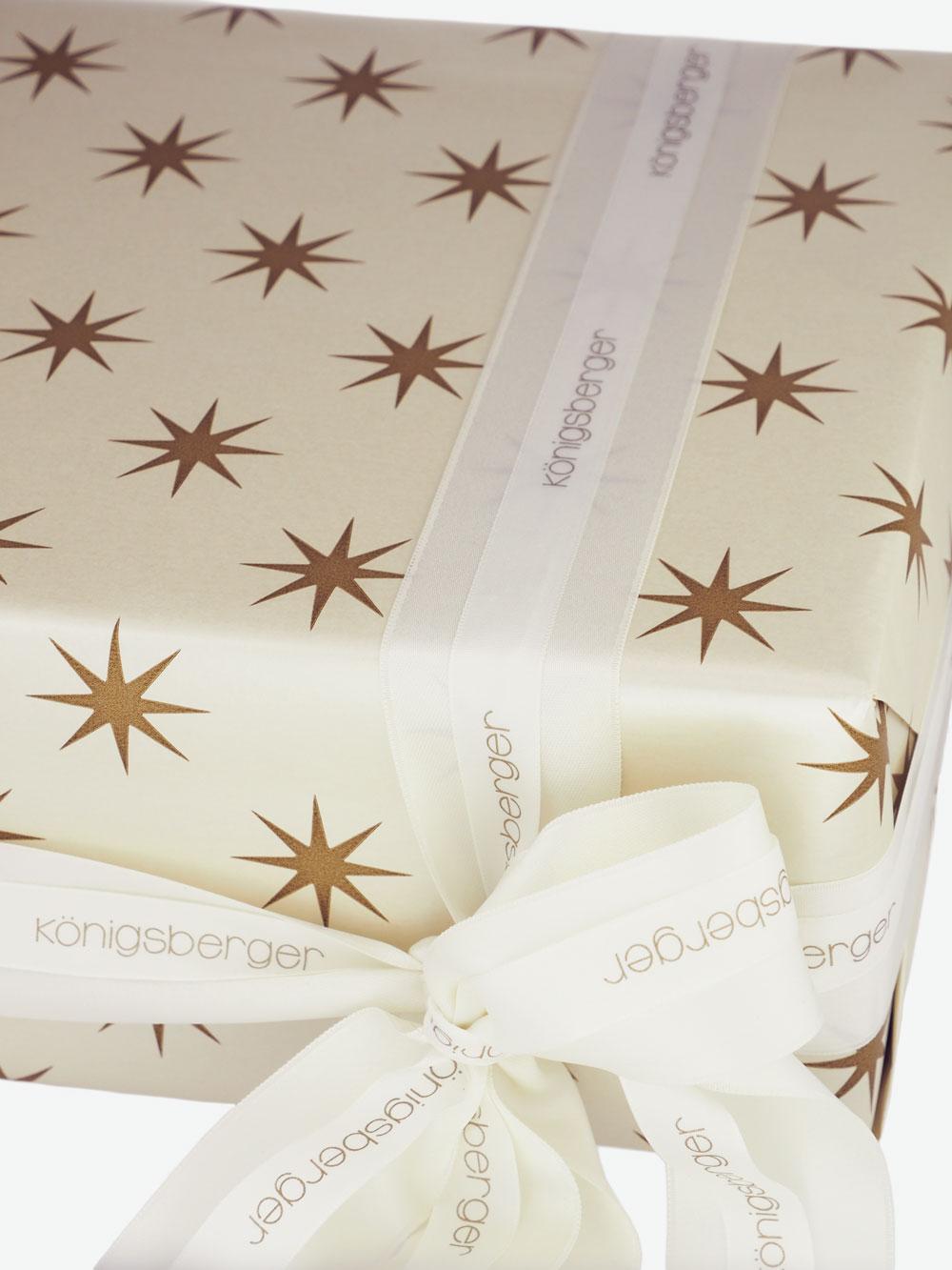 geschenkpapierverpackung-perlmutt-mit-sternen-kupfer
