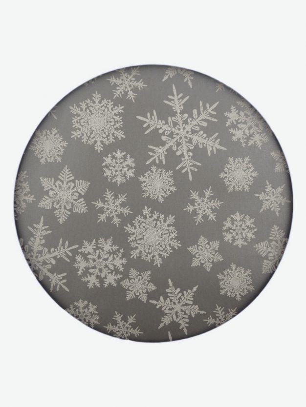 geschenkpapier-taupe-mit-eiskristallen-grau